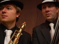jazz-band-2