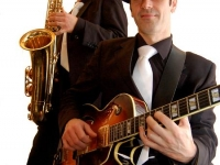 silk-street-jazz-two-sax-guitar
