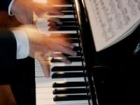 silk-street-solo-pianist